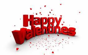 Valentine special!!! (5/5)