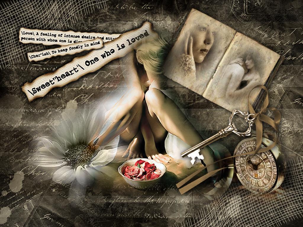 How to scrapbook memories - Scrapbook Memories Note