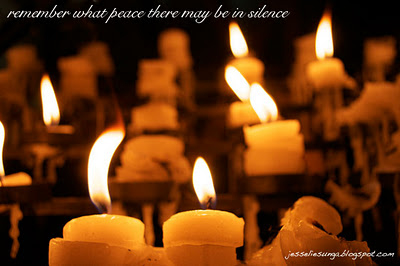 remember-what-peace-there-may-be-in-silence
