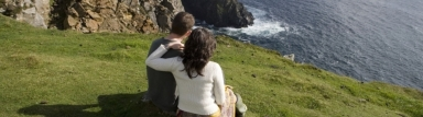 romantic_ireland_8day_self_drive_long