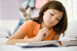 Asia_Student_Studying