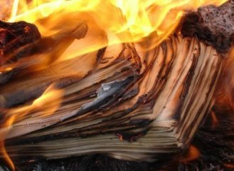 659713-flame-of-burning-paper-sheet-stack-03