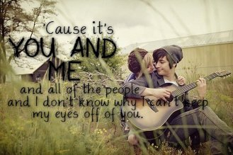 couple-love-quotes-wallpapers