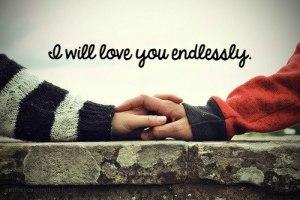 love-quotes-027