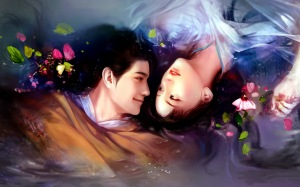 lovely_couple