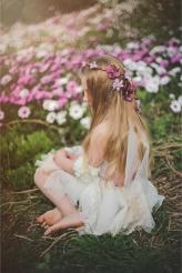 flower-girl-floral-crown