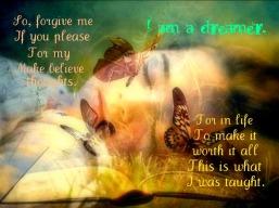 i_am_a_dreamer_jyoti7208