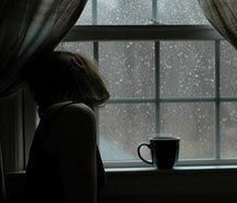 rainandcoffee